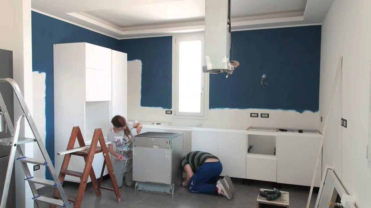 Risparmio incentivi statali e sicurezza economica we - Bonus mobili 2018 ...
