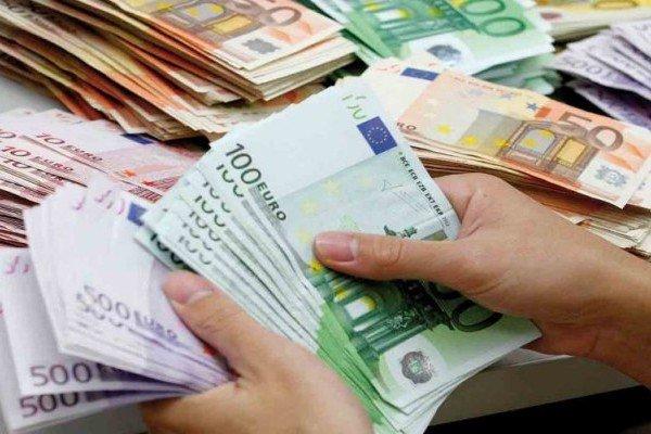 Sanatoria contanti: ipotesi baratto con i titoli di Stato